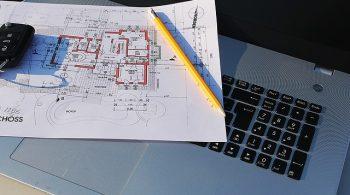 building-plan-large