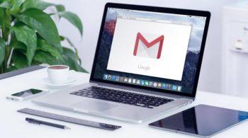 Como-saber-si-han-leído-un-correo-enviado-en-Gmail-MediaTrends-750x500